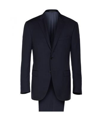 Corneliani New Navy